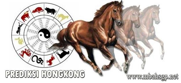 Prediksi Togel Hongkong Hari Ini